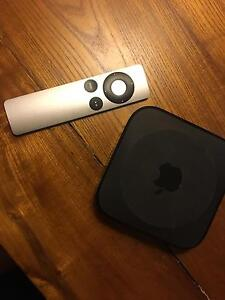 3rd generation Apple TV Adelaide CBD Adelaide City Preview