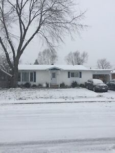 514 Placid: Efficient, Move In Ready, Excellent Location