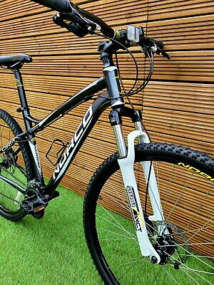 """Norco Storm 9.1 Mountain Bike 29er. Excellent condition! 19"""" Large frame."""