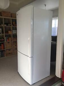 Fridge only 6  months old. Excellent condition. Katoomba Blue Mountains Preview