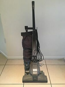 Kirby G4 vacuum cleaner Coomera Gold Coast North Preview