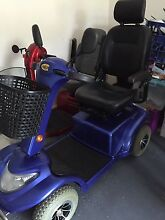Mobility Scooter Berkeley Vale Wyong Area Preview