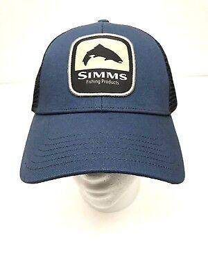 6bc8d9855 Hats - Simms Fishing