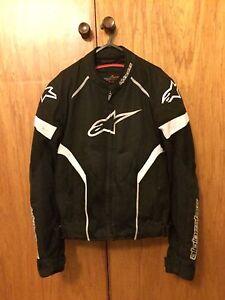 Motorcycle gear - Motorcycle Jacket - Motorcycle Gloves Kingsbury Darebin Area Preview