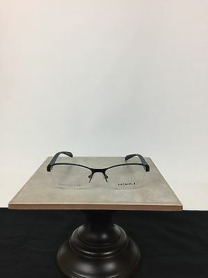 New Women's Koali Morel Eye Glasses Frame Made In France