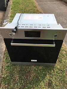 FREE Omega Oven Bossley Park Fairfield Area Preview