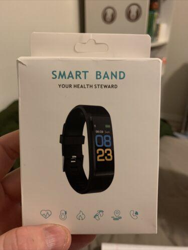 Smart Watch - $6.00