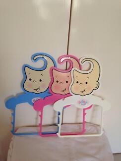 Baby born sets