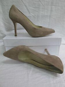 OSVALDO-ROSSI-scarpa-donna-tacco-alto-art-G315-col-BEIGE-n-37-estate-2013