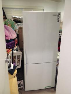 Refrigerator, Westinghouse, 430ltr Coogee Eastern Suburbs Preview