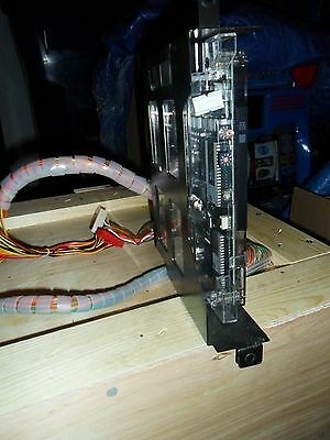 Pachislo Slot Machine Light//Sound Board for MANY Yamasa machines # TNA024A