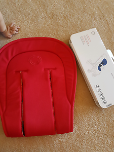 AS NEW - Bugaboo Seat Liner Melville Melville Area Preview