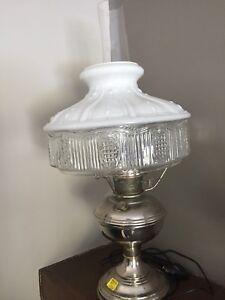 ALLADIN LAMP FOR SALE