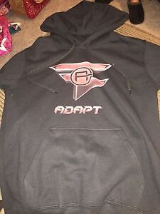 Youth XL Faze Adapt Hoodie