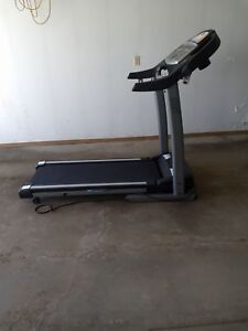 2006 Tempo fitness Treadmill