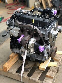 Ford ranger mazda bt50 32 lt p5at diesel engine rebuild parts ford ranger mazda bt50 full recondition engine 32l 5 cyl p5at fandeluxe Image collections