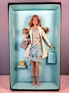 2005-Cynthia-Rowley-Barbie-Doll-Gold-Label-Model-Muse-NRFB