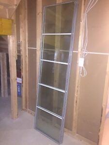 Glass Door Inserts