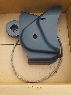Exmark Completing Kit-Part # 109-9623 LZUV2B-OEM-Genuine-486 Deck-Ultra Vac comprar usado  Enviando para Brazil
