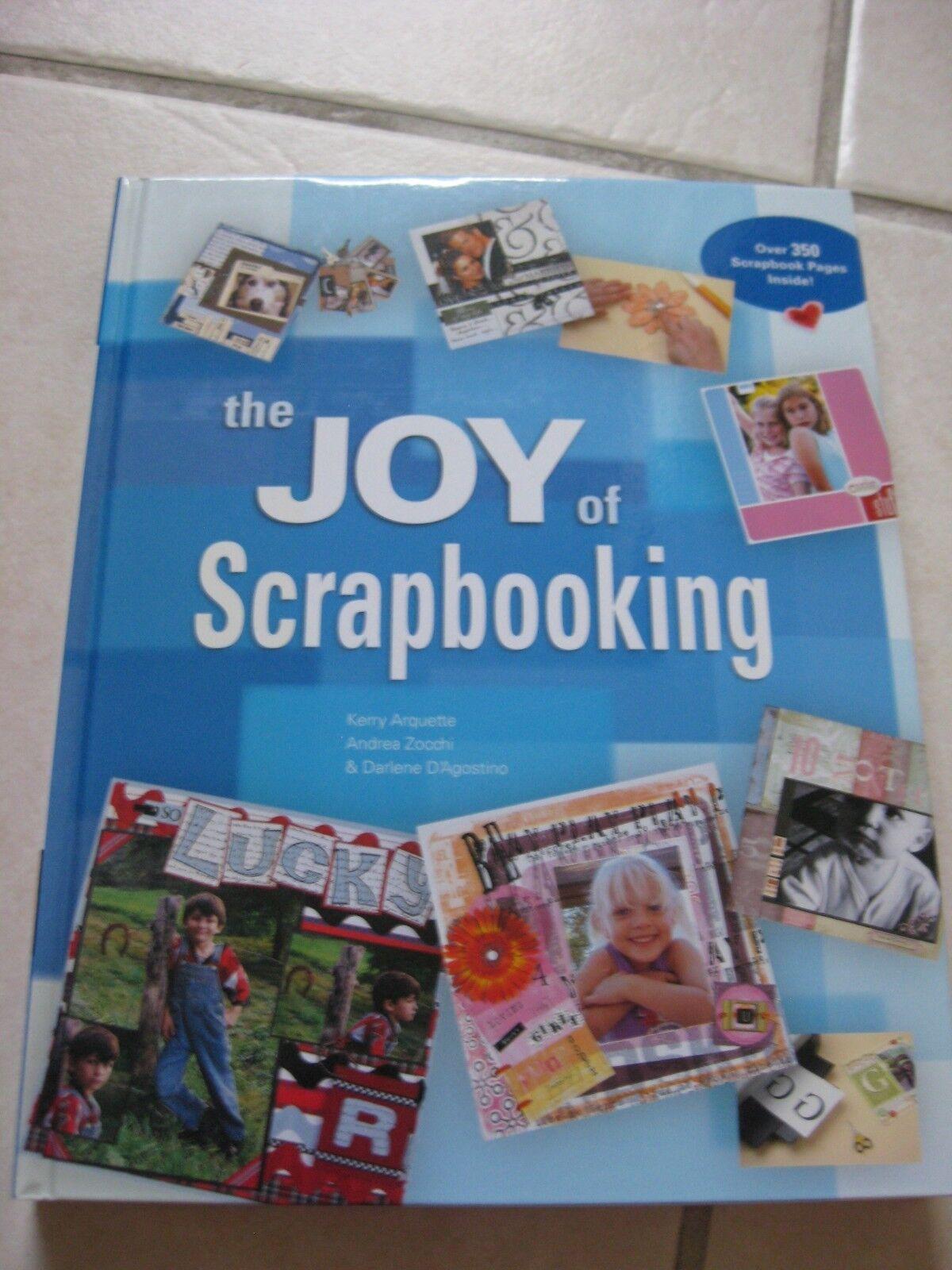 Scrapbook Supplies-book, Scissors, Stickers - $8.25