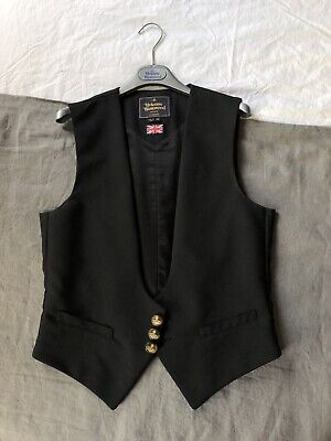 waistcoats for sale  Shipping to Nigeria