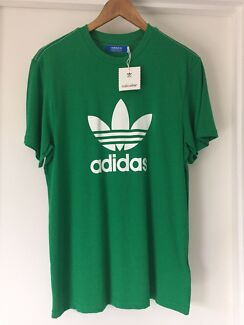 New Adidas Original T-Shirt