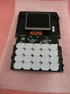 Crane Cr0014705 Vending Machine Control Interface Board Wdisplay Keypad
