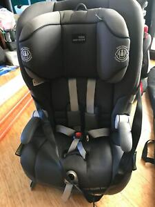Britax Maxi Guard Pro forward facing car seat