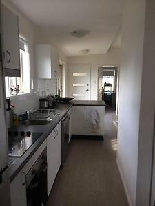 Houseshare in Woy Woy/Umina Beach Woy Woy Gosford Area Preview