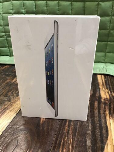 Apple iPad mini 1st Generation MD532LL/A 32GB Wi-Fi 7.9in Wh