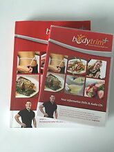 Body Trim CDs and reference guide Footscray Maribyrnong Area Preview