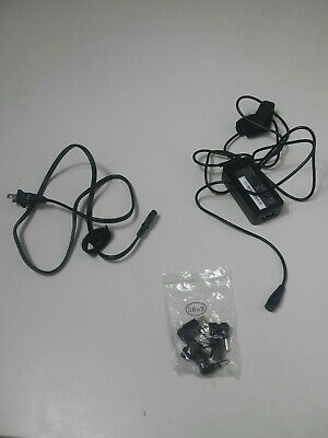 Used, 65W Targus Universal Laptop Charger for Acer Asus HP Lenovo Samsung and More! for sale  Shipping to India