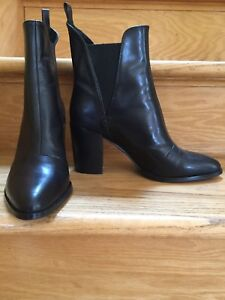 WITTNER boots for sale