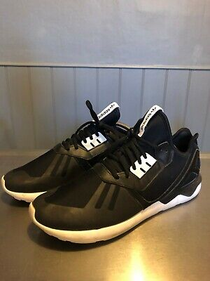 Adidas Tubular Runner   UK 12