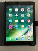2017. 5th gen iPad 32gb wifi + cellular Kurmond Hawkesbury Area Preview