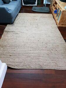kmart rug | Rugs & Carpets | Gumtree