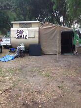 JAYCO POPTOP Frankston North Frankston Area Preview