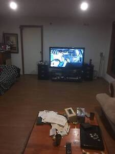 Lovely room for rent in Altona Meadows Altona Meadows Hobsons Bay Area Preview
