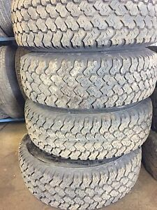 4x4 tyres Brendale Pine Rivers Area Preview