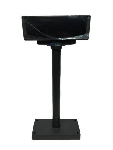 New New-Style Verifone Topaz Ruby 2 Customer Display P050-01-101