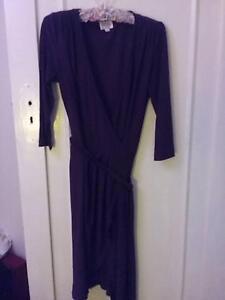 Assorted dresses Carlisle Victoria Park Area Preview