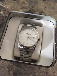 Caravelle by Bulova *Negotiable*