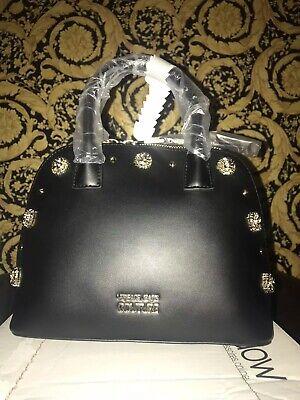 Versace Tote handbag