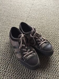 Geox sneakers Size 6 1/2 M