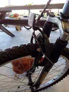 Mens mountain bike Safety Bay Rockingham Area Preview