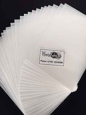 WAFER PAPER  sheets, A4 size, ADD quality  for sale  Miami
