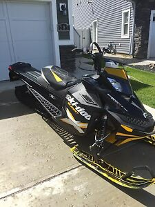 **DEAL OF THE WEEK** 2012 Summit X 800
