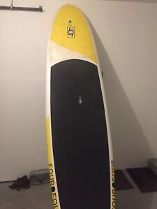 Riviera Floater 12' SUP OBO