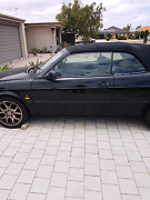 2000 saab s 93 parts Joondalup Joondalup Area Preview