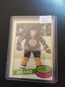 Hockey Rookie Cards for sale